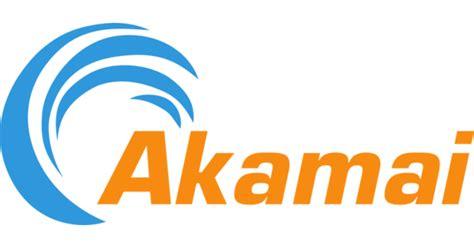 Aakami
