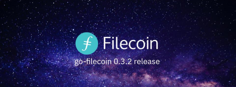 go-filecoin-0.3.2